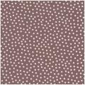 "Ткань для пэчворк (50x55см) 4517-307 ""Stof"" (Дания)"