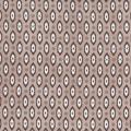 "Ткань для пэчворк (50x55см) 4517-308 ""Stof"" (Дания)"