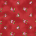 "Ткань для пэчворк (50x55см) 4517-403 ""Stof"" (Дания)"