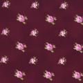 "Ткань для пэчворк (50x55см) 4517-404 ""Stof"" (Дания)"
