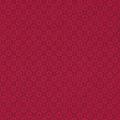 "Ткань для пэчворк (50x55см) 4517-410 ""Stof"" (Дания)"