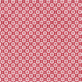 "Ткань для пэчворк (50x55см) 4517-411 ""Stof"" (Дания)"