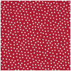 "Ткань для пэчворк (50x55см) 4517-412 ""Stof"" (Дания)"