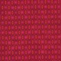 "Ткань для пэчворк (50x55см) 4517-413 ""Stof"" (Дания)"