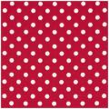 "Ткань для пэчворк (50x55см) 4517-415 ""Stof"" (Дания)"