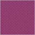 "Ткань для пэчворк (50x55см) 4517-505 ""Stof"" (Дания)"