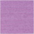 "Ткань для пэчворк (50x55см) 4517-506 ""Stof"" (Дания)"