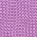 "Ткань для пэчворк (50x55см) 4517-508 ""Stof"" (Дания)"