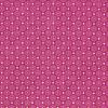 "Ткань для пэчворк (50x55см) 4517-509 ""Stof"" (Дания)"