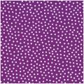 "Ткань для пэчворк (50x55см) 4517-510 ""Stof"" (Дания)"