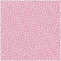 "Ткань для пэчворк (50x55см) 4517-511 ""Stof"" (Дания)"