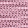 "Ткань для пэчворк (50x55см) 4517-512 ""Stof"" (Дания)"