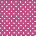 "Ткань для пэчворк (50x55см) 4517-514 ""Stof"" (Дания)"