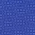 "Ткань для пэчворк (50x55см) 4517-604 ""Stof"" (Дания)"