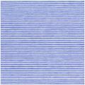 "Ткань для пэчворк (50x55см) 4517-605 ""Stof"" (Дания)"