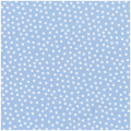 "Ткань для пэчворк (50x55см) 4517-608 ""Stof"" (Дания)"