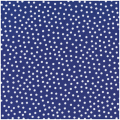 "Ткань для пэчворк (50x55см) 4517-609 ""Stof"" (Дания)"