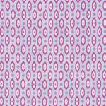 "Ткань для пэчворк (50x55см) 4517-612 ""Stof"" (Дания)"
