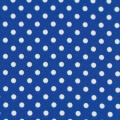 "Ткань для пэчворк (50x55см) 4517-613 ""Stof"" (Дания)"