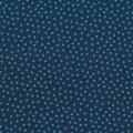 "Ткань для пэчворк (50x55см) 4517-702 ""Stof"" (Дания)"