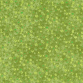 "Ткань для пэчворк (50x55см) 4517-801 ""Stof"" (Дания)"