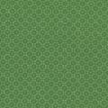"Ткань для пэчворк (50x55см) 4517-802 ""Stof"" (Дания)"