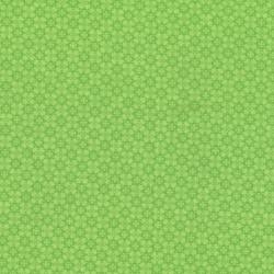 "Ткань для пэчворк (50x55см) 4517-803 ""Stof"" (Дания)"