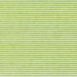 "Ткань для пэчворк (50x55см) 4517-804 ""Stof"" (Дания)"