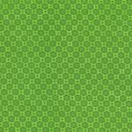 "Ткань для пэчворк (50x55см) 4517-806 ""Stof"" (Дания)"