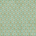 "Ткань для пэчворк (50x55см) 4517-807 ""Stof"" (Дания)"