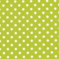 "Ткань для пэчворк (50x55см) 4517-808 ""Stof"" (Дания)"