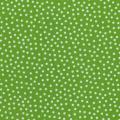 "Ткань для пэчворк (50x55см) 4517-809 ""Stof"" (Дания)"