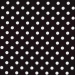 "Ткань для пэчворк (50x55см) 4517-900 ""Stof"" (Дания)"