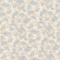 "Ткань для пэчворк (50x55см) 4518-105 ""Stof"" (Дания)"