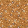 "Ткань для пэчворк (50x55см) 4518-202 ""Stof"" (Дания)"