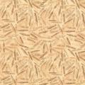 "Ткань для пэчворк (50x55см) 4518-204 ""Stof"" (Дания)"