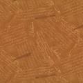 "Ткань для пэчворк (50x55см) 4518-205 ""Stof"" (Дания)"