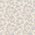 "Ткань для пэчворк (50x55см) 4518-302 ""Stof"" (Дания)"