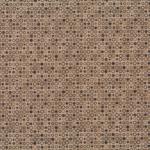 "Ткань для пэчворк (50x55см) 4518-305 ""Stof"" (Дания)"