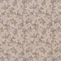 "Ткань для пэчворк (50x55см) 4518-307 ""Stof"" (Дания)"