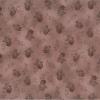 "Ткань для пэчворк (50x55см) 4518-310 ""Stof"" (Дания)"