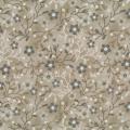 "Ткань для пэчворк (50x55см) 4518-311 ""Stof"" (Дания)"