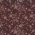 "Ткань для пэчворк (50x55см) 4518-314 ""Stof"" (Дания)"