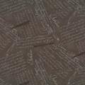"Ткань для пэчворк (50x55см) 4518-322 ""Stof"" (Дания)"