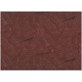 "Ткань для пэчворк (50x55см) 4518-323 ""Stof"" (Дания)"