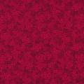 "Ткань для пэчворк (50x55см) 4518-403 ""Stof"" (Дания)"