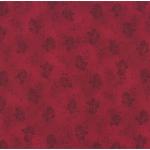 "Ткань для пэчворк (50x55см) 4518-404 ""Stof"" (Дания)"