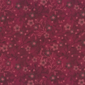 "Ткань для пэчворк (50x55см) 4518-405 ""Stof"" (Дания)"