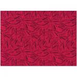 "Ткань для пэчворк (50x55см) 4518-408 ""Stof"" (Дания)"