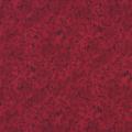 "Ткань для пэчворк (50x55см) 4518-409 ""Stof"" (Дания)"